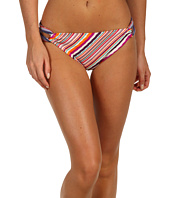 Lucky Brand - Mumbai Magic Loop Hipster Bottom