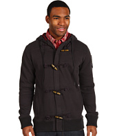 Insight Apparel - Montauk Jacket