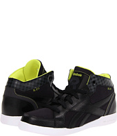 Reebok Kids - Versa SL211 UltraLite (Toddler/Youth)