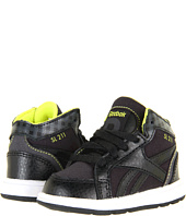 Reebok Kids - Versa SL211 Ultralite (Infant/Toddler)