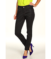 DKNY Jeans - Jegging with Ponte Inserts