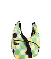 KAVU - Singapore Satchel