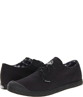Palladium - Slim Oxford