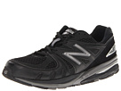 New Balance W1540 Black Shoes