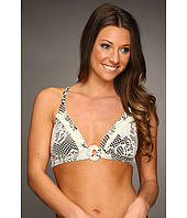 Lucky Brand - Wind Spirit Halter Top