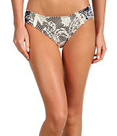 Lucky Brand - Wind Spirit Hipster Bottom