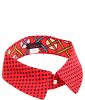 Echo Design - Vintage Dot Collar
