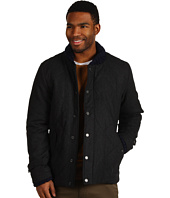 Insight Apparel - Silent Menace Jacket