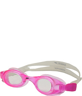 Speedo - Kid's Hydrospex®