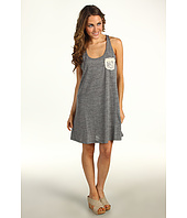 Lucky Brand - Wind Spirit Dress