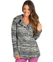 Hurley - Winchester Fleece (Juniors)
