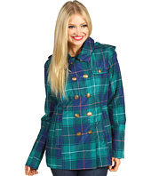 Hurley - Winchester Slicker Jacket Juniors
