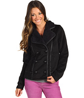 Hurley - Bexley Jacket Juniors