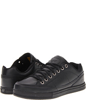 SKECHERS Work - Lace-Up Slip Resistant Sneaker
