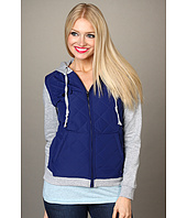 Hurley - Bristol Jacket Juniors