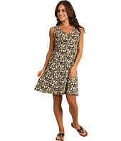 Royal Robbins - Urban Garden Dress