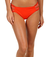 Lucky Brand - Fiesta Fever Tab Basic Bottom