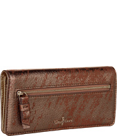 Cole Haan - Crosby Slim Wallet