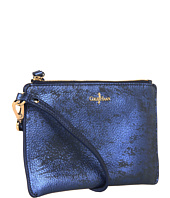 Cole Haan - Crosby Medium Zip Pouch