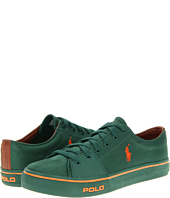 Polo Ralph Lauren - Cantor Low