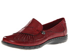 Casual Loafers - Women Size 12