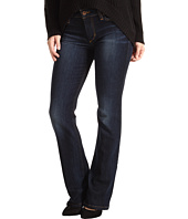 Joe's Jeans - Petite Provocateur in Bridget