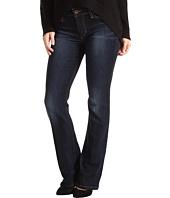 Joe's Jeans - Petite Provocateur in Bridget