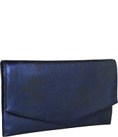 Cole Haan - Envelope Clutch