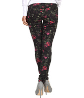 Joe's Jeans - The Skinny in Electric Floral