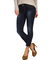 Joe's Jeans - The Skinny Ankle in Bridget