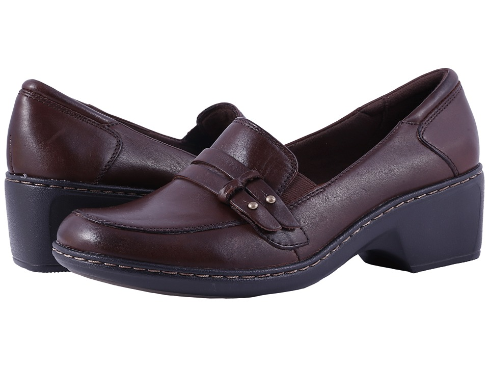 Rockport Cobb Hill Collection Cobb Hill Deidre (Bark) Women