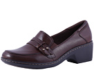 Rockport Cobb Hill Collection Rockport Cobb Hill Collection Cobb Hill Deidre