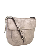 Cole Haan - Canteen Crossbody