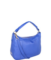 Cole Haan - Linley Small Rounded Hobo