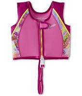 Speedo - UV Printed Neoprene Swim Vest