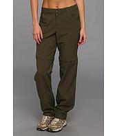 Mountain Hardwear - Ramesa™ V2 Convertible Pant V.2