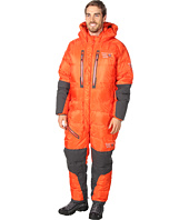 Mountain Hardwear - Absolute Zero™ Suit