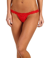 Hanky Panky - Signature Lace G-String