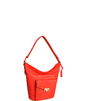 Cole Haan - Zoe Bucket Bag