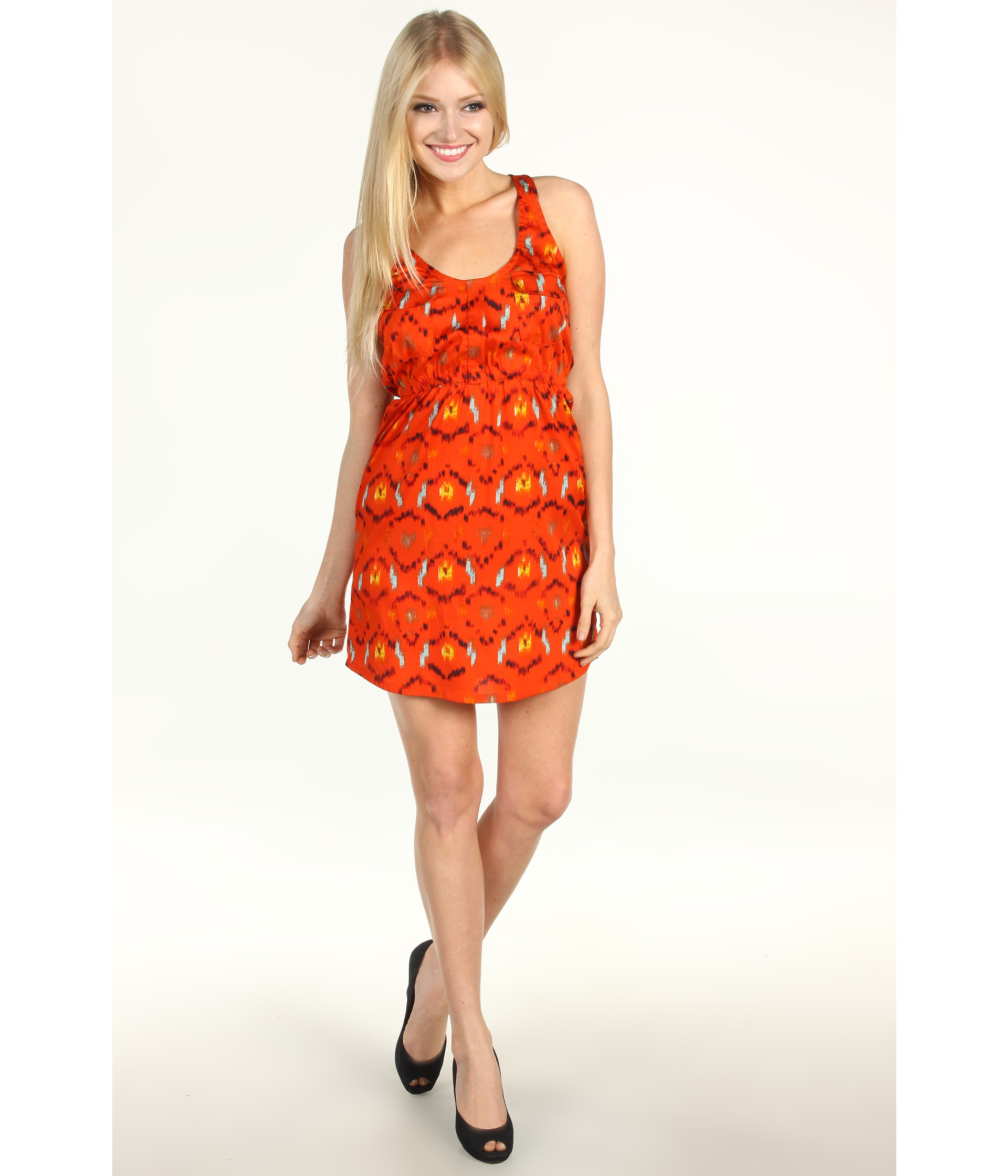 Where to buy cute dresses for juniors