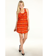 Hurley - Cleo Dress Juniors
