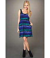 Hurley - Jasper Dress Juniors