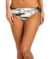 Lucky Brand - Summer Lovin' Tab Hipster Bottom