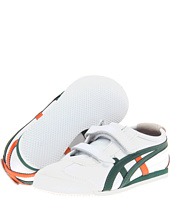 Onitsuka Tiger Kids by Asics - Mexico 66 Baja PS (Toddler/Youth)