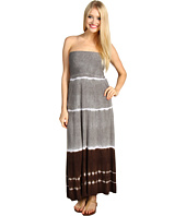 Lucky Brand - Summer Lovin' Tube Dress/Skirt