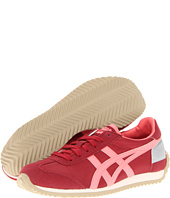 Onitsuka Tiger Kids by Asics - California 78 PS (Toddler/Youth)