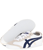 Onitsuka Tiger Kids by Asics - Mexico 66 PS (Toddler/Youth)