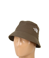 The North Face - Triple Buckets Hat