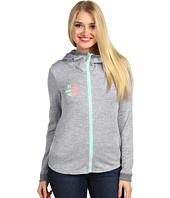 Hurley - Bandit Fleece Zip (Juniors)