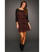 Quiksilver - Maple Gardens Dress